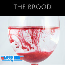 The Brood (Freestyle) cover art
