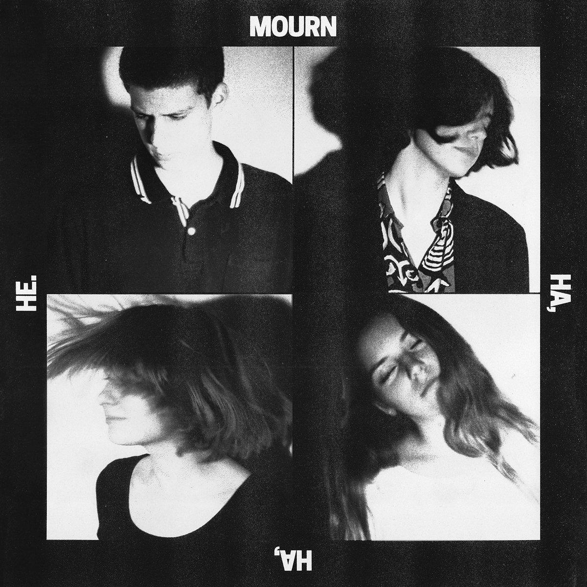 Music | MOURN