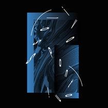 Ssaliva - Pantani cover art