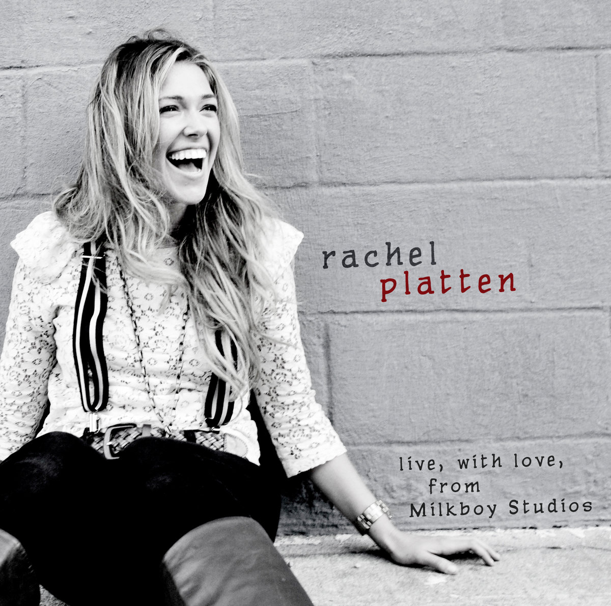 Platten little mp3 download rachel light