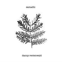 Samadhi cover art