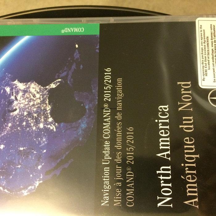 blaupunkt travelpilot dx download europa