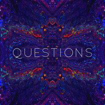 Questions cover art