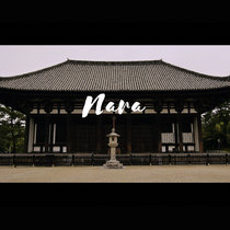 Nara cover art