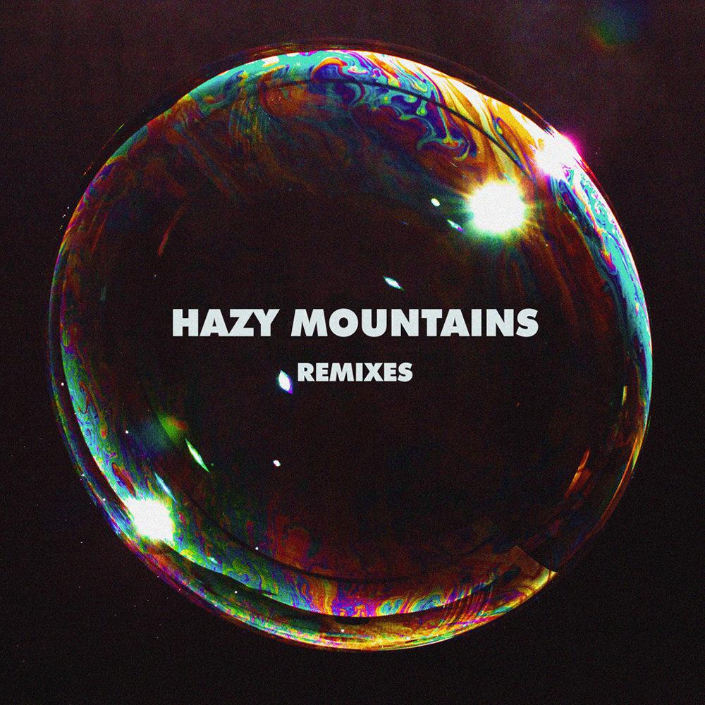 Chromatics Just Like You Hazy Mountains Remix Hazy Mountains