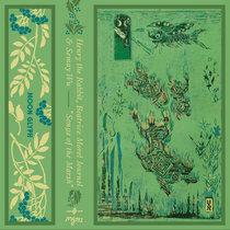 Songs of the Marsh cover art