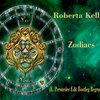Roberta Kelly - Zodiacs (E. Persueder Edit Bootleg Regroove)