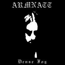 Dense Fog cover art
