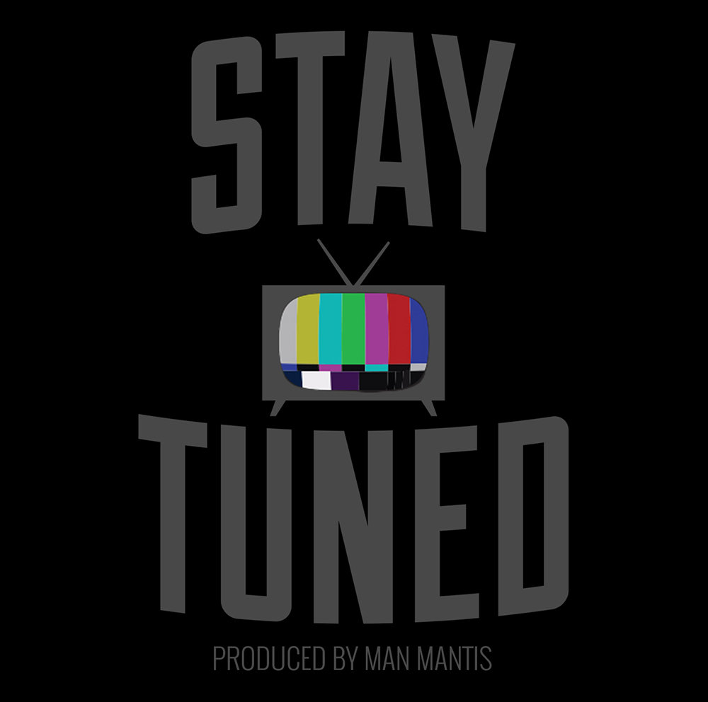 stay tuned ft. ichiban | mane rok