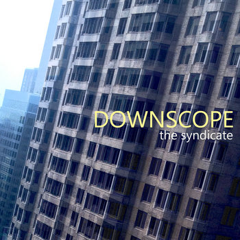 Downscope - Untitled