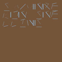 Spelling cover art