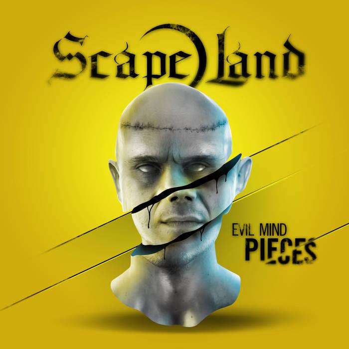 https://scapeland.bandcamp.com/
