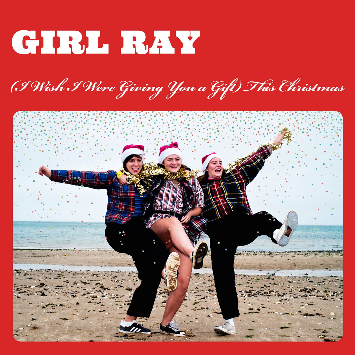 Ill Be Home For Christmas.I Ll Be Home For Christmas Girl Ray