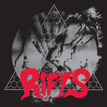 Rifts main photo