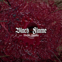 Morbid Worship (Single) cover art
