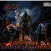 M.D.V Heavy Metal Mics 2 Beastmode Edition Cover Art