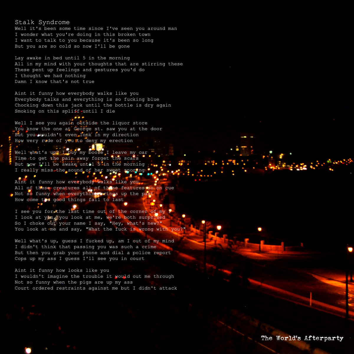 scarlet nights ep 2