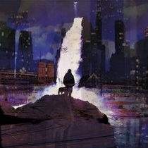 MEMORIES都市の端から cover art