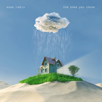 The Ones You Chose cover art