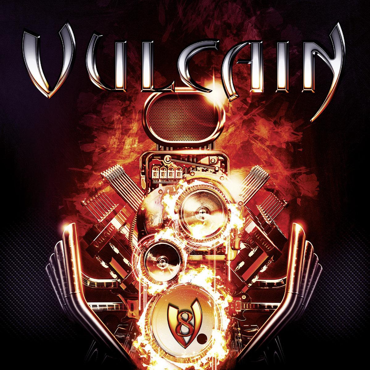 """Résultat de recherche d'images pour """"vulcain v8"""""""