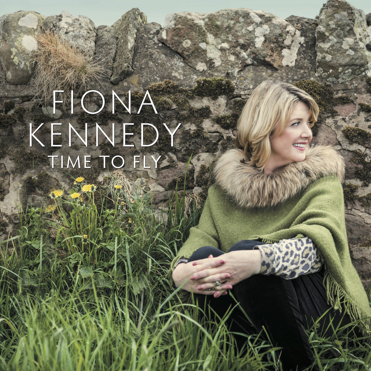 Watch Fiona Kennedy video