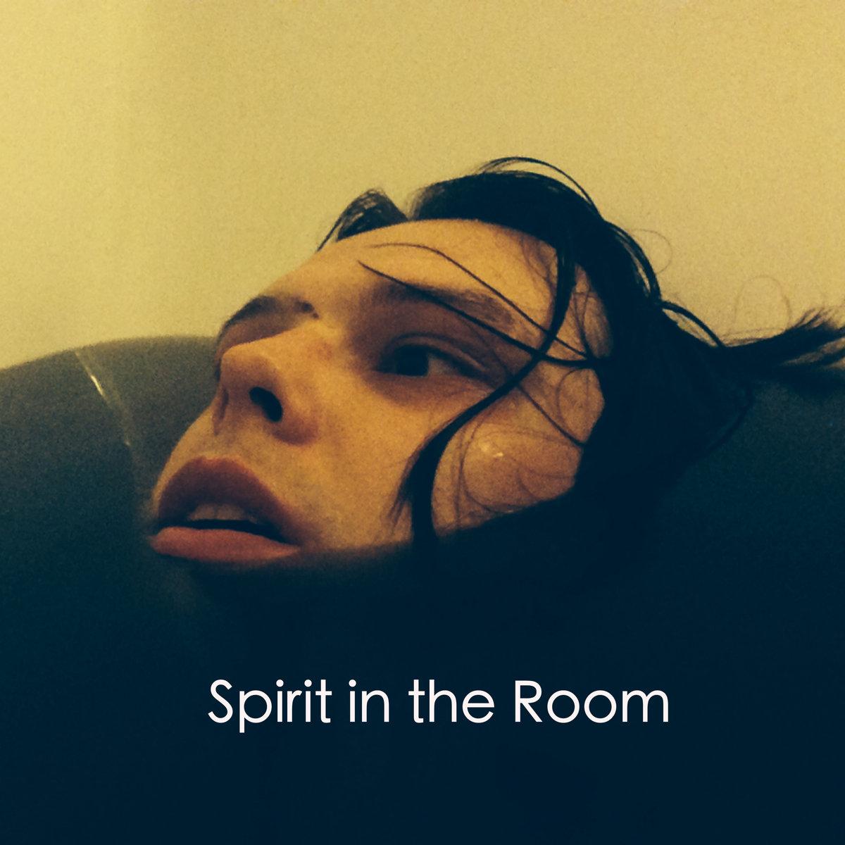 Tina | Spirit In The Room