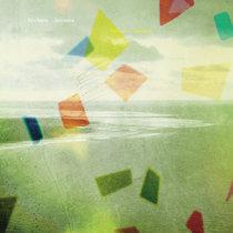Michiru Aoyama「Yellow marina」 cover art