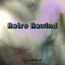 Retro Rewind cover art