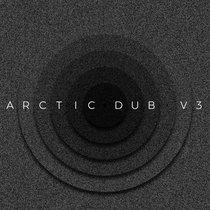 Arctic Dub (Sursumcorda) - Compilation v3 cover art