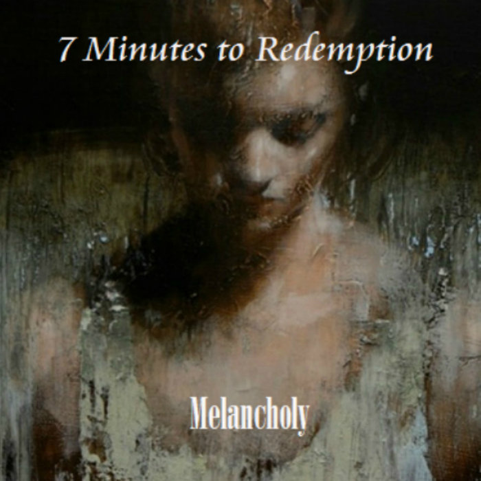 Melancholy Minutes