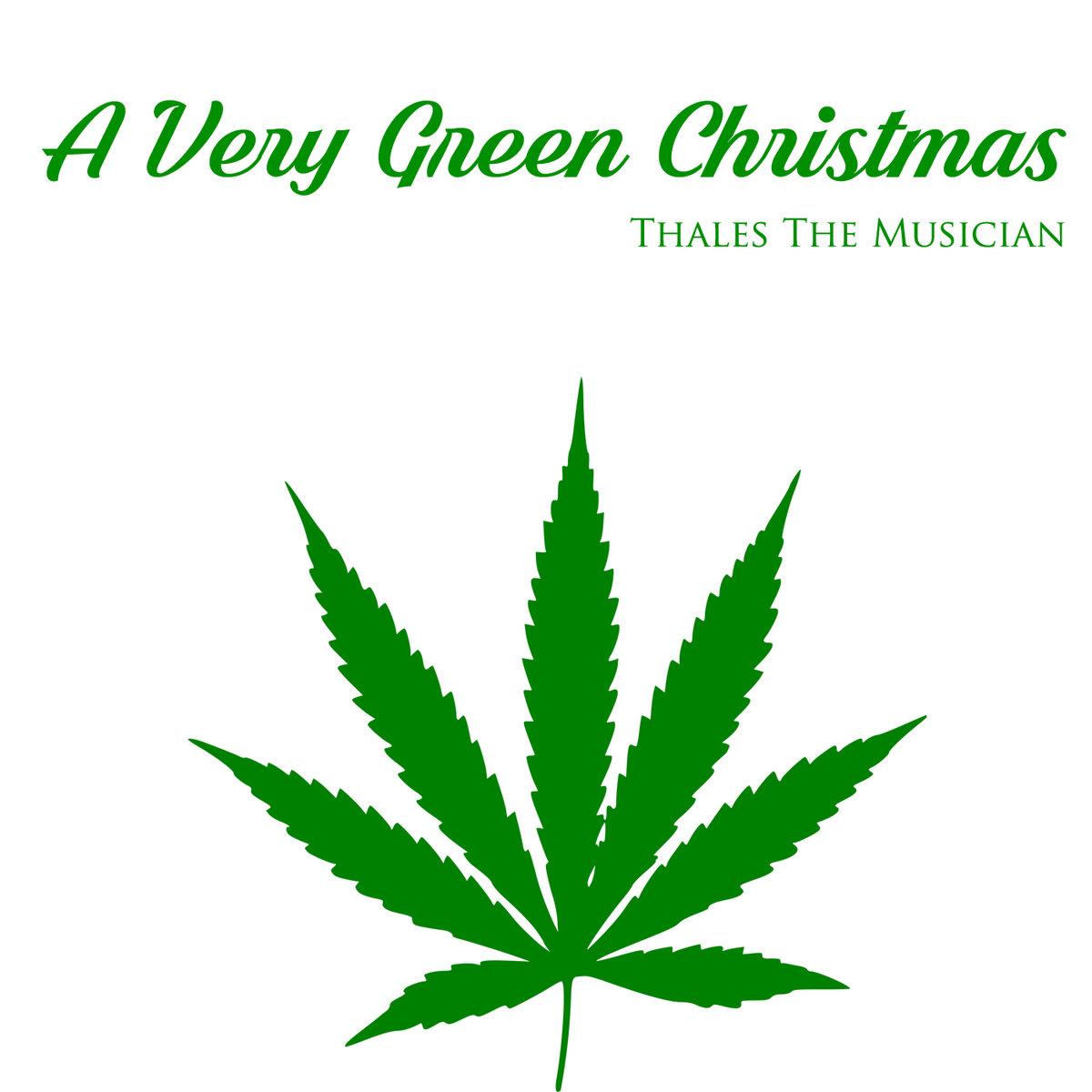 Marijuana hookup