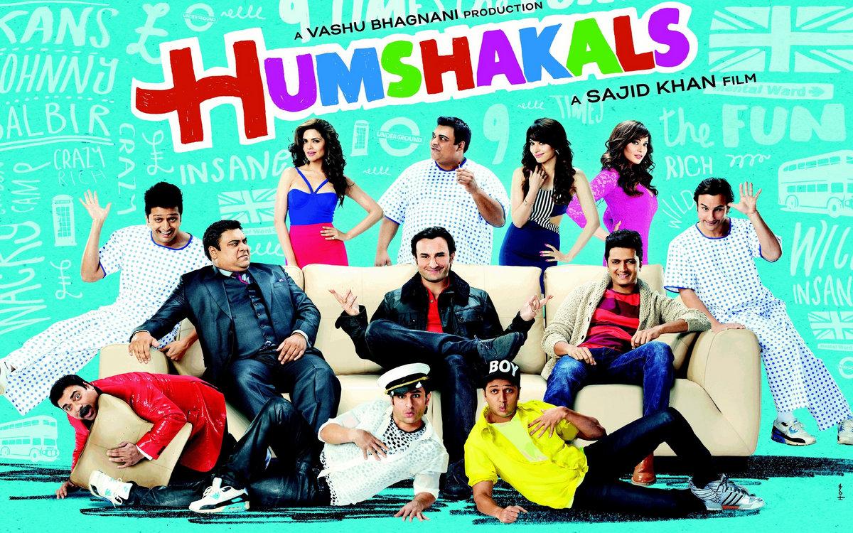 kuch kuch hota hai full movie free download mp4