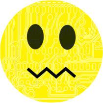 Acid 4 Acid cover art