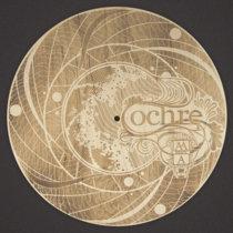 Auratic Artefacts cover art