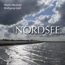 Nordsee cover art