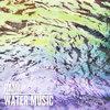 Water Music Cover Art