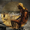 (ghost) - A Vast and Decaying Appearance Cover Art
