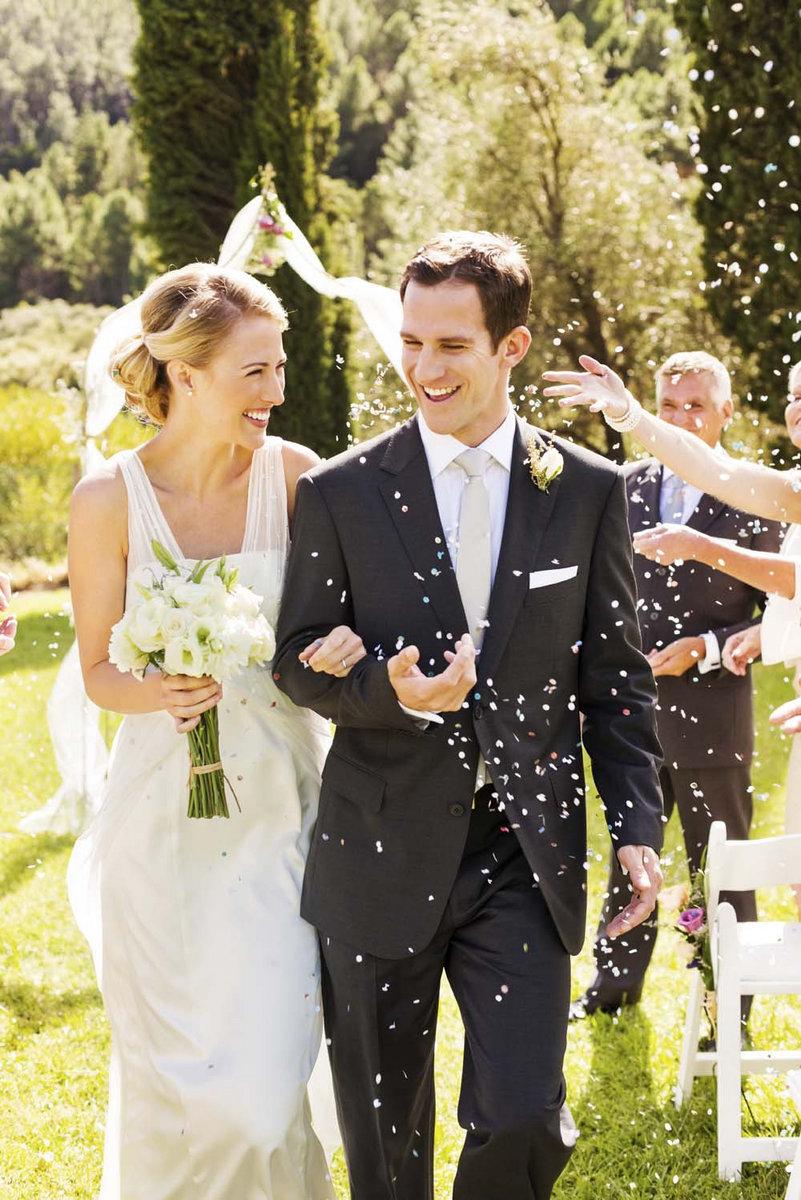 Fun Wedding Songs | Wedding Music Project
