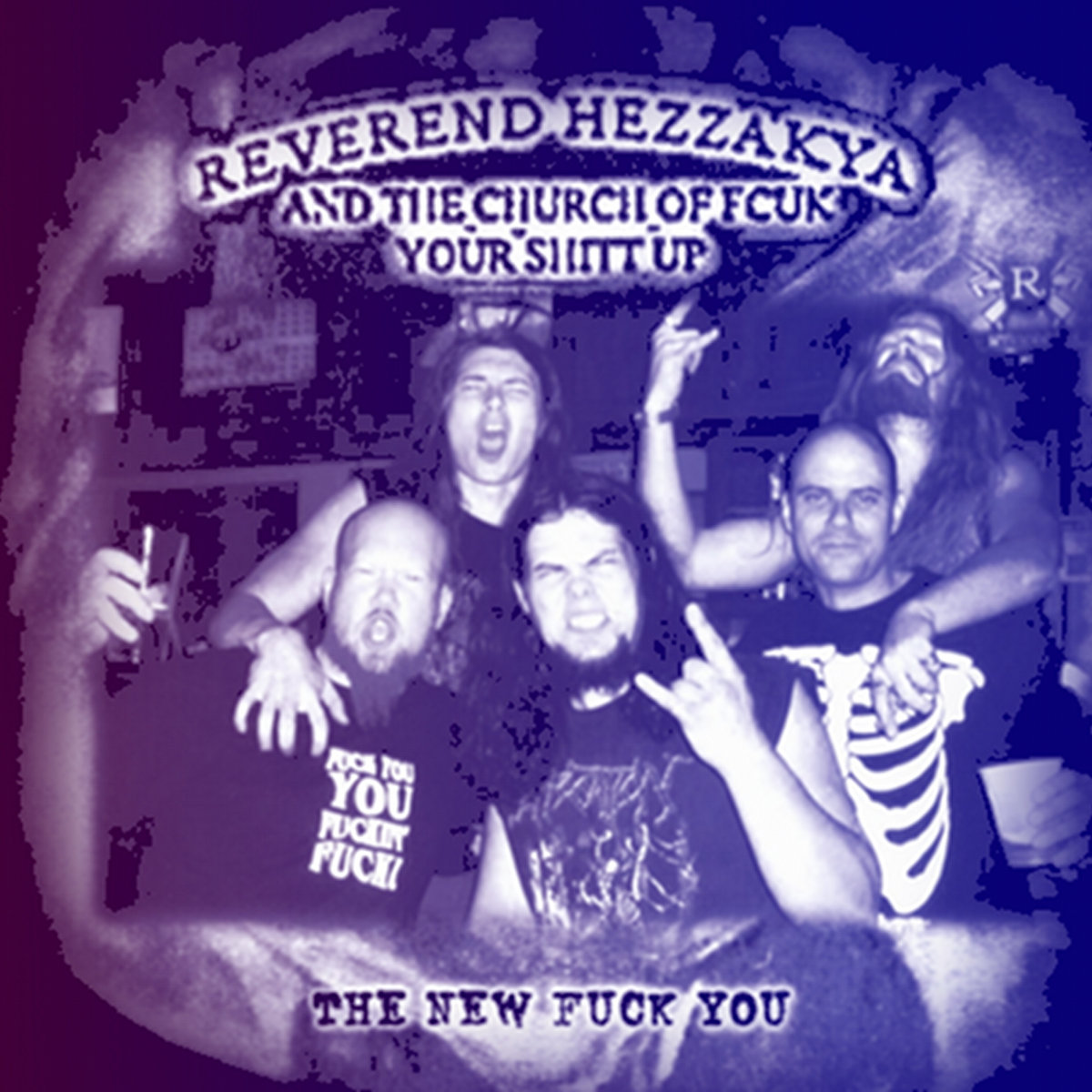 lizalde-fuck-church