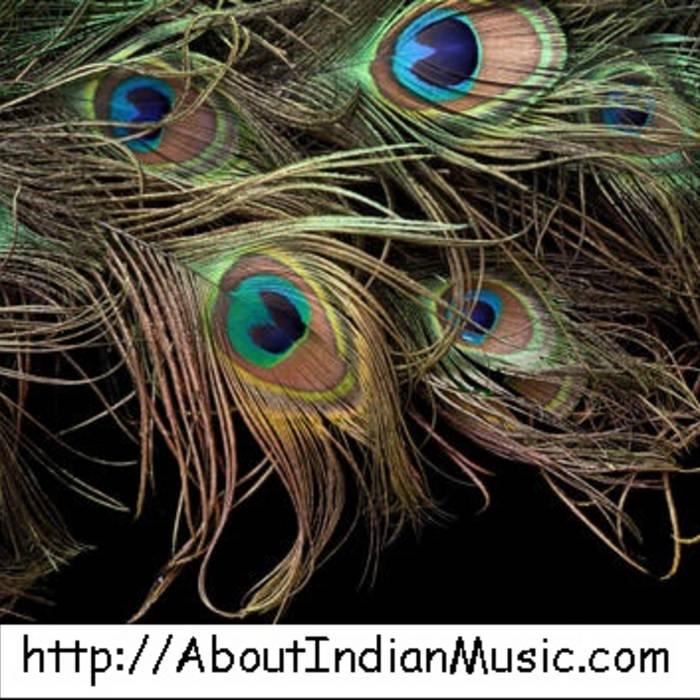 Classical ringtone download hd mp3 tones and remixes –.