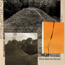 Three Barrows Round cover art