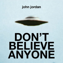 Don't Believe Anyone cover art