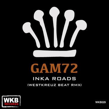 GAM72 (Westkreuz Beat Remix) main photo