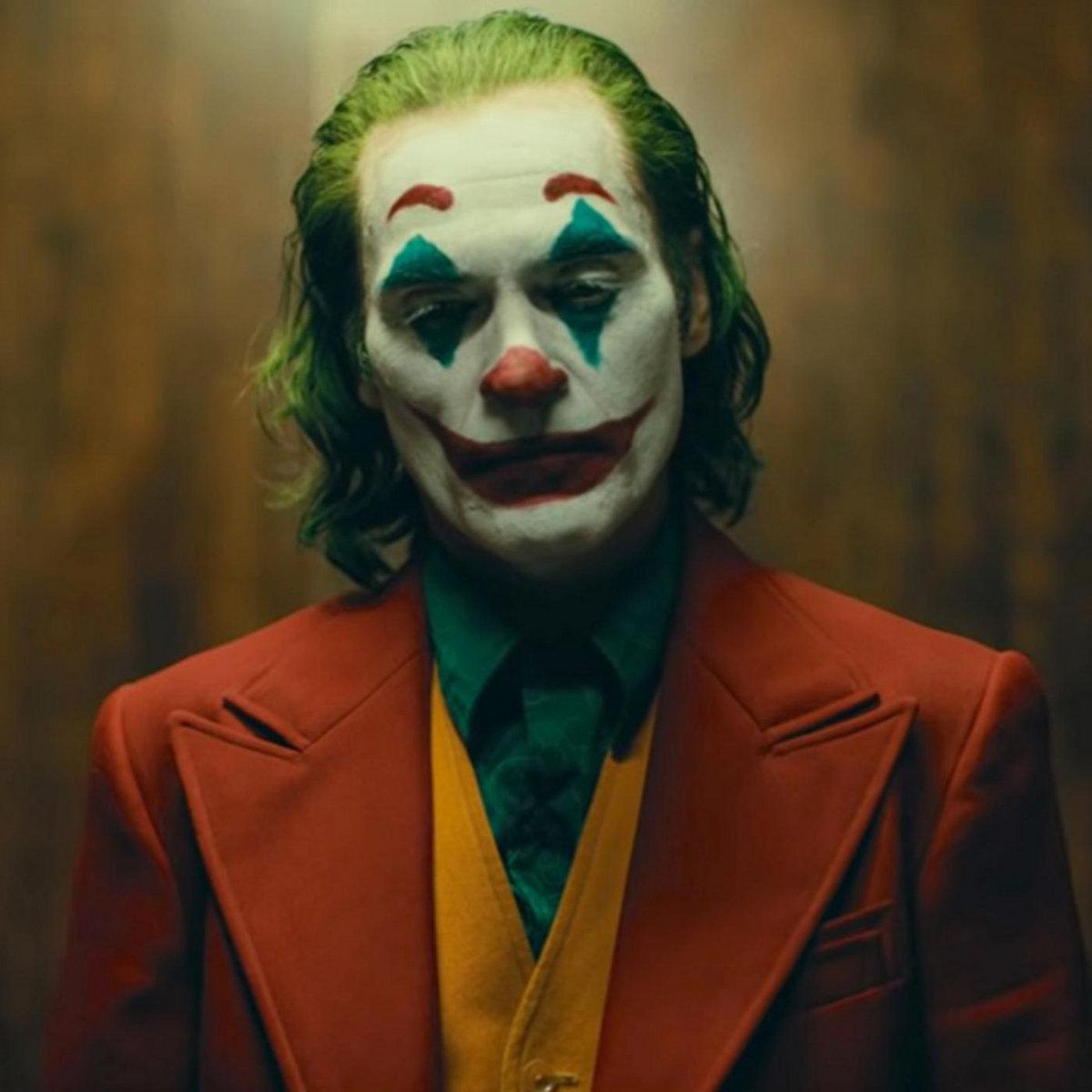 Free Download Joker Online Watch Full Movie 2019 Putlockers Download And Watch Joker Full Movie Free Download Joker Full Movie Online Последние твиты от.((watch)) joker full movie online putlocker (@jokerputlocker). download joker full movie