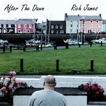 After The Dawn cover art
