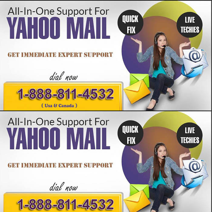 why cant i access my yahoo email