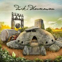Rumah Batu (HD) cover art