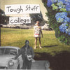 College Cover Art