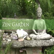 Zen Garden cover art