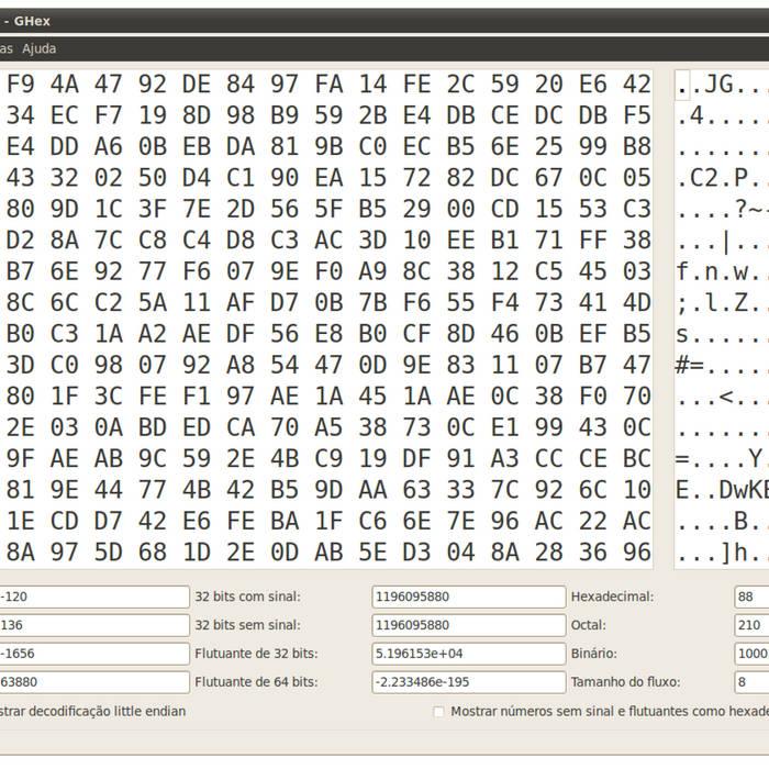 microsoft visual basic 6 software free download full version